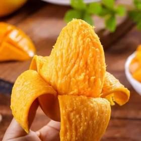 10斤台农芒果10斤小台农芒果