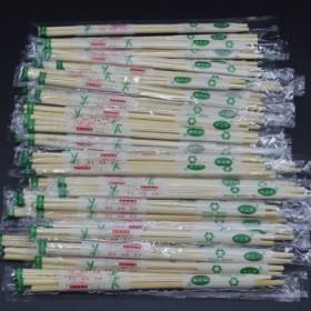 100双一次性筷子包邮