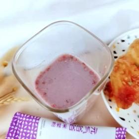 元气谷谷原味米浆粉饮料营养早餐养胃谷物冲饮米糊流食