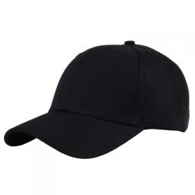 帽子 鸭舌帽 棒球帽