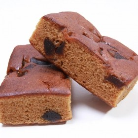 5斤老北京枣糕特产营养早餐零食面包糕点