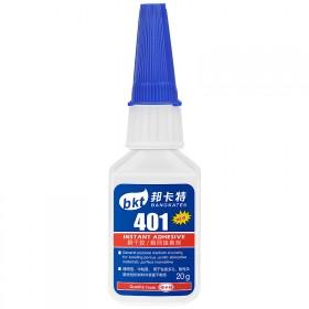 401强力胶水多功能