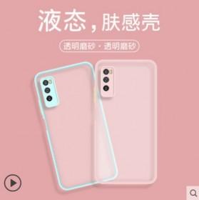 华为畅享20Pro手机壳畅享z保护套10plus镜