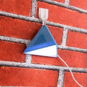 USB台灯省电挂灯LED台灯
