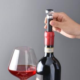 红酒真空保鲜塞,不要赛图平价一定要按搜索图进入宝贝