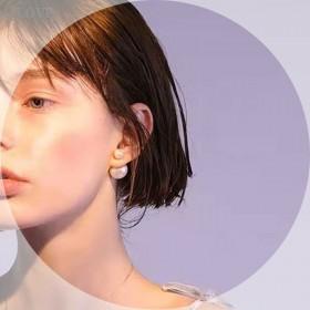 限时特价欧式珍珠耳环拍完即止多拍不发