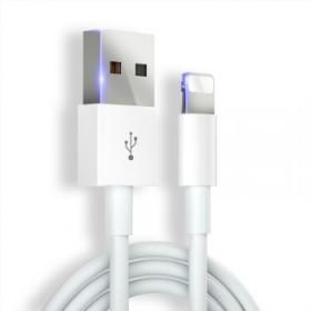 3条 原装苹果数据线