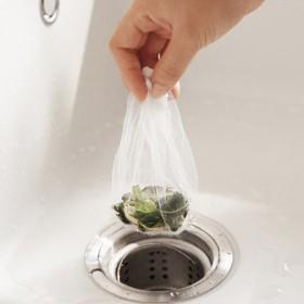 洗碗池水池通用地漏盆生活垃圾6311防堵水槽头发洗