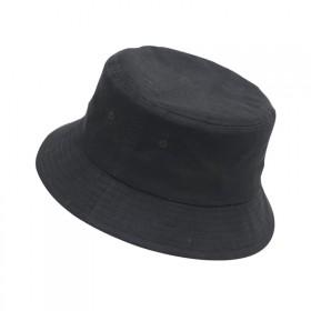 时尚百搭渔夫帽帽子9