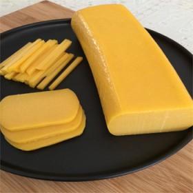 云南特产1000g玉米饵块粑真空包装保鲜烧饵块