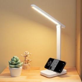 LED护眼学习阅读台灯