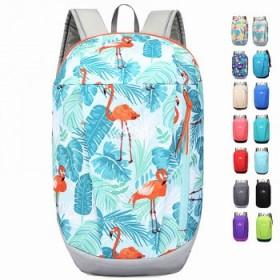 双肩包女背包男2021新款时尚旅行包时尚学生小书包