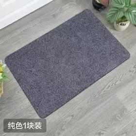 吸水地毯小块垫子卫生间卧室门口进门垫鞋垫