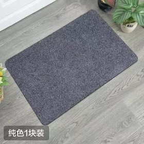 小块吸水地毯垫子卫生间卧室门口进门垫鞋垫