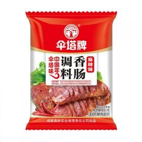 四川香肠调料220克 香肠料腊肠调料可灌6斤鲜肉