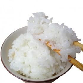 正宗五常稻花香大米20斤真空包装