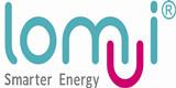 商家:lomui移动电源