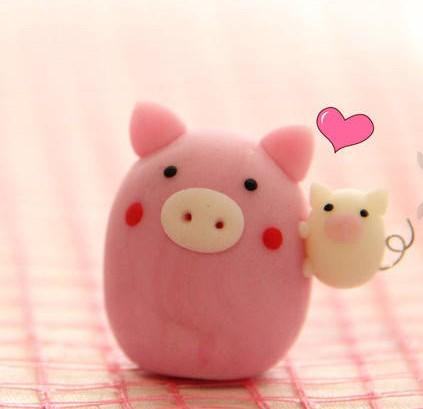 商家:大猪小猪潮品店