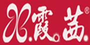 商家:霞茜服饰旗舰店