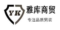 商家:苏州雅库电子商贸