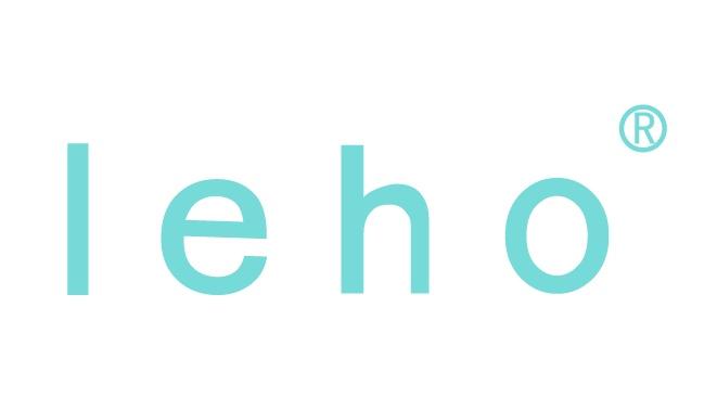 商家:leho乐活原素