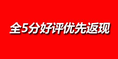 商家:华强电商