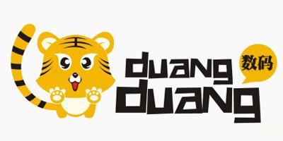 商家:DuangDuang数码