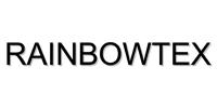商家:rainbowtex