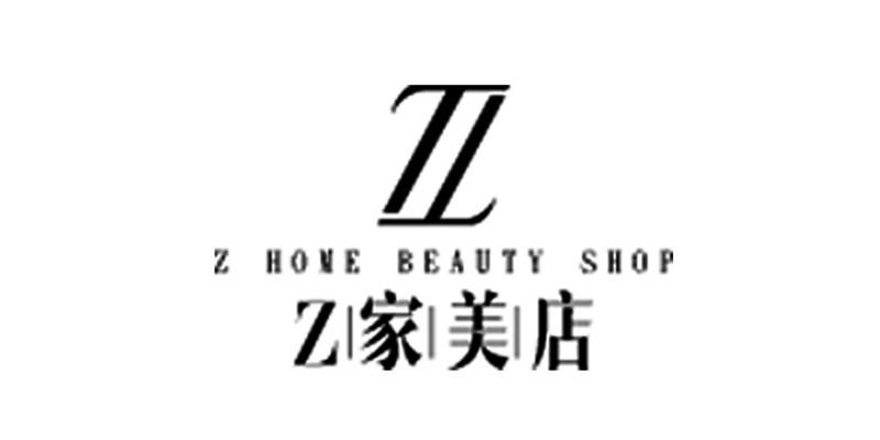 商家:Z家美店