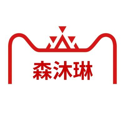 商家:dengshigufang